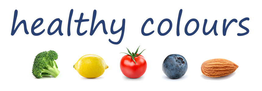 healthy-colours