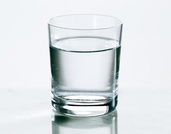 H2O … en buvez-vous assez?